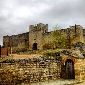 Trigueros_Castillo