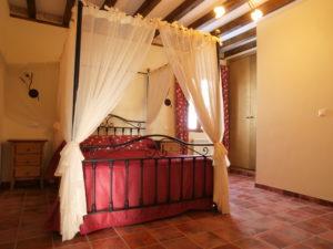 Hotel Rural Pago de Trascasas