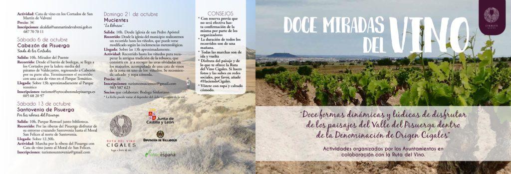 Diptico_miradas_del_vino_rutadelvinocigales