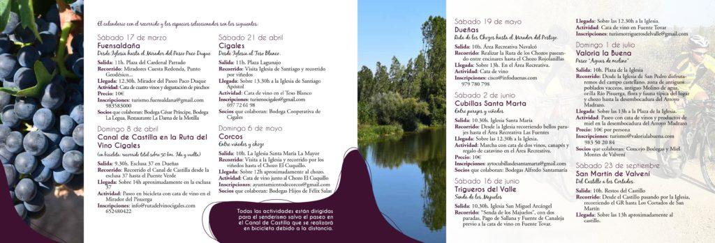 Diptico_miradas_del_vino_rutadelvinocigales1